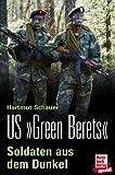 US »Green Berets«: Soldaten aus dem Dunkel