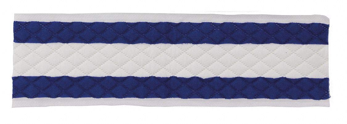 Disposable Mop Pad for Mfr. No. 2505-SPH-MST, 2505-SPH-LST, 12 PK - pack of 5
