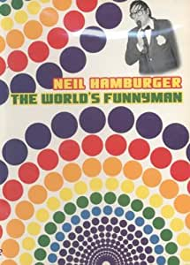 World's Funnyman