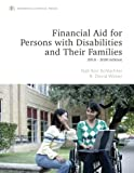 Financial Aid for Persons with Disabilities and Their Families