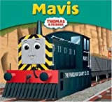 Mavis (My Thomas Story Library)