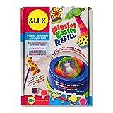 : Alex Toys Plaster Caster Refill