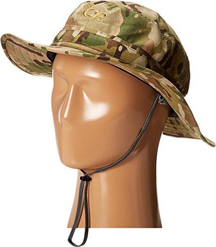outdoor-research-mens-helios-sun-hat-multicam-large