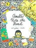 Amelia Hits the Road, Marissa Moss, 0613157052