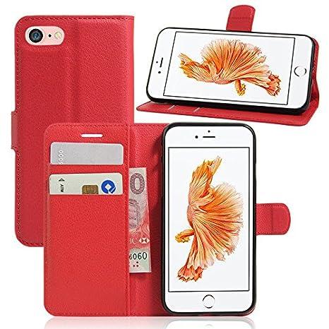 coque iphone 7 plus france