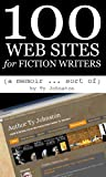 100 Web Sites for Fiction Writers