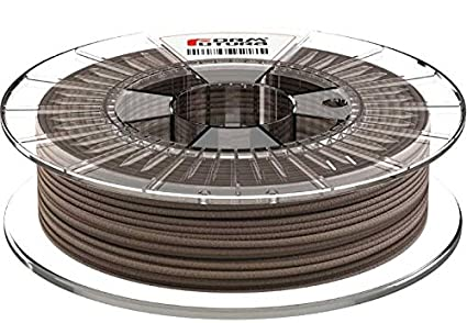Formfutura MetalFil - Filamento para impresora 3D (1,5 kg): Amazon ...