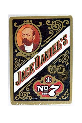 amazon co jp vintage jack daniels old number 7オーバーサイズ