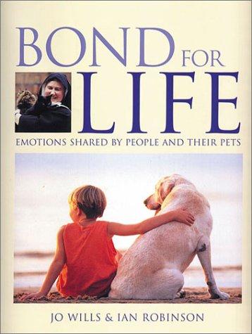 Bond For Life