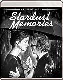 Stardust Memories - Twilight Time [