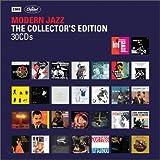 Modern Jazz Collectors Edition