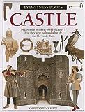Castle, Christopher Gravett, 0679860002