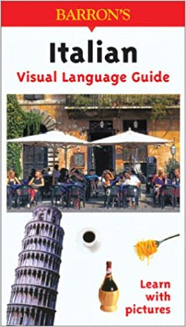 Become an italian language teacher: step-by-step career guide.