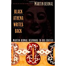 Black Athena Writes Back-PB