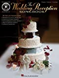 The Wedding Reception Songbook, , 1458440737