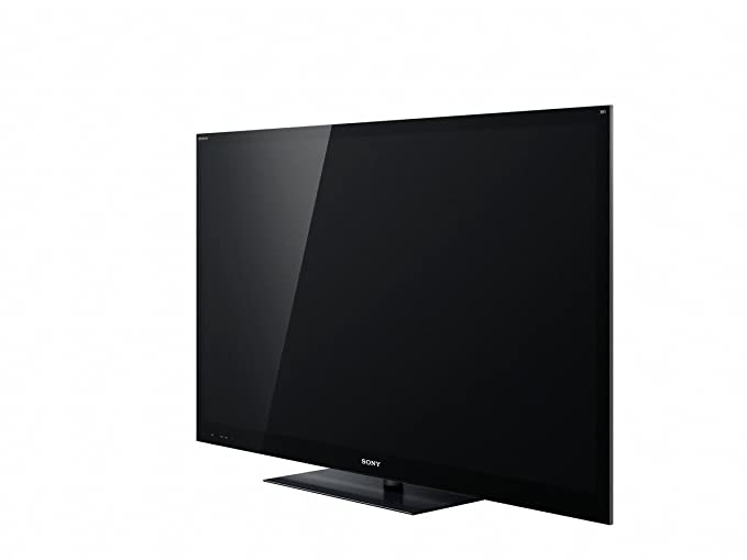 SONY BRAVIA XBR-46HX929 HDTV DRIVERS FOR WINDOWS 8