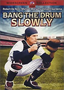Bang the Drum Slowly (Widescreen) [Import]