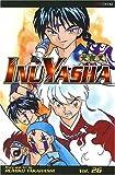 Inuyasha, Rumiko Takahashi, 1421504669