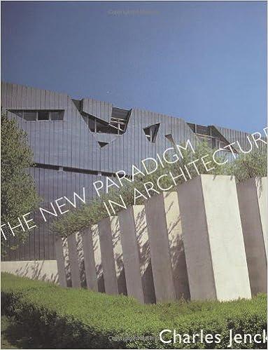 Design In Architecture Geoffrey Broadbent Pdf