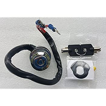 518T8q6%2BlvL._SL500_AC_SS350_ amazon com twin power round security key ignition switches 21  at bayanpartner.co