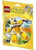 LEGO Mixels 41506 Teslo Building Set