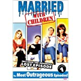 Married... with Children - The Most Outrageous Episodes! - Volume #1