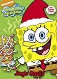 Jingle Smells, Lillian Moore, 0307104583