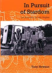 In Pursuit of Stardom: Les Nomades du Velo Anglais