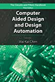 Computer Aided Design and Design Automation 9781420059182