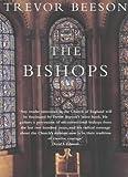 Bishops, Trevor Beeson, 0334029163