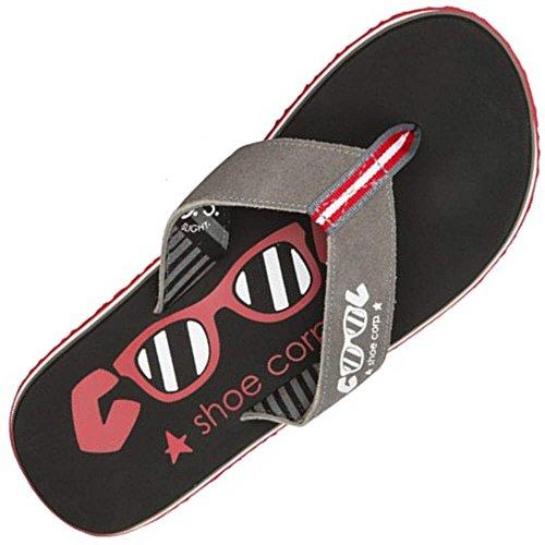 Cool Shoes Original Slight - blade blade