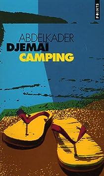 Camping par Djemaï