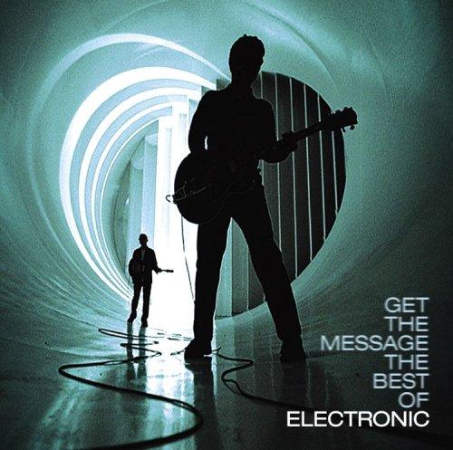 Electronic - Bez