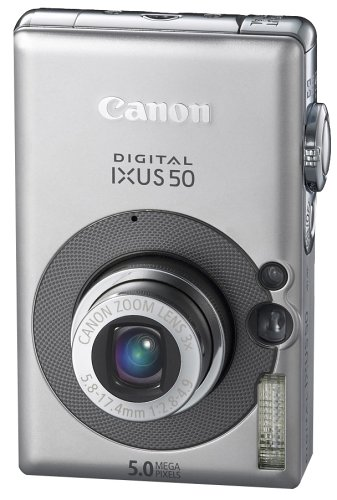 Canon Digital IXUS v? Camera Twain Drivers for Windows Mac