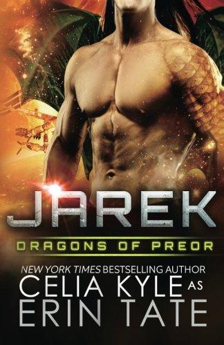 jarek-scifi-alien-weredragon-romance-dragons-of-preor-volume-1