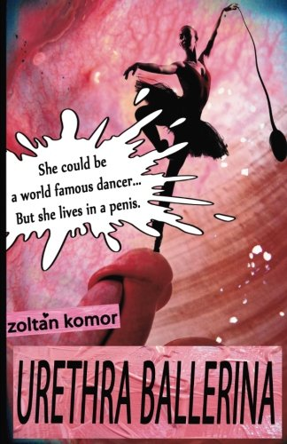 Download Urethra Ballerina PDF