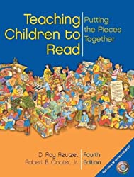 Teaching Children to Read: Putting the Pieces Together (4th Edition)