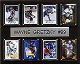 NHL Wayne Gretzky Edmonton Oil