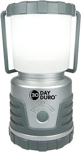 Nitecore LA30 250 lm White Red Bi-Fuel Rechargeable Mini Lantern