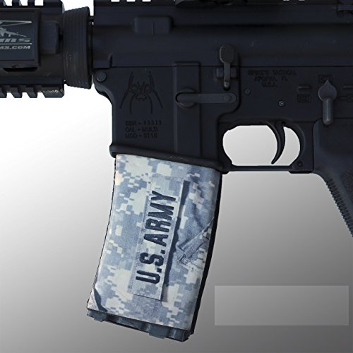 ultimate-arms-gear-ar-mag-cover-socs-for-30-40rd-polymer-pmag-mags-us-army-uniform-acu-digital-camo-