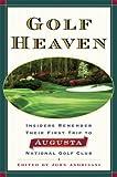 Golf Heaven, , 1560257881