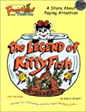 img - for The Legend Of KittyFish: Froginhood and Friends (Froginhead and Friends) book / textbook / text book