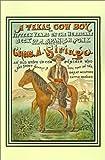 A Texas Cow Boy, Charles A. Siringo, 1565549694