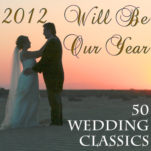 Amazon Largo Handel Classical Wedding Music Experts MP3