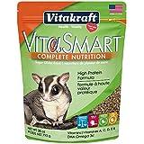 Vitakraft Vitasmart Sugar Glider Food - High