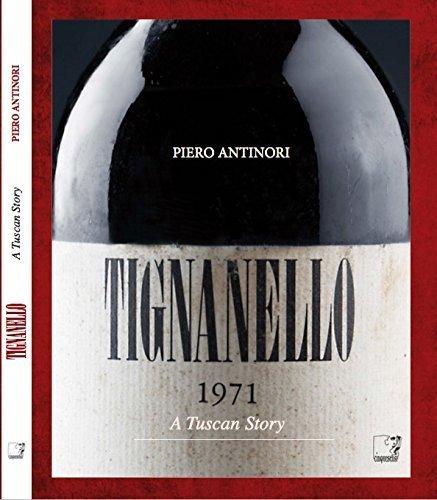 tignanello-by-antinori-piero-august-31-2015-hardcover