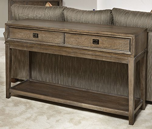 Sofa and Console Table 605666 - Table Drew Sofa American