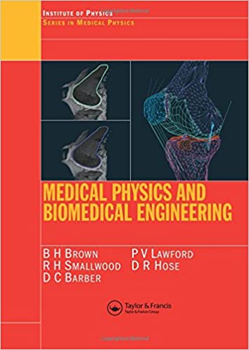 Medical physics and biomedical engineering series in medical medical physics and biomedical engineering series in medical physics and biomedical engineering 1st edition fandeluxe Images