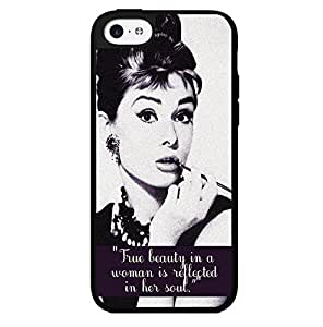 Live, Laugh, Love and Repeat Hard Snap on Phone Case (Galaxy s4 IV)