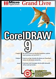 CorelDraw 9 par Michael Gradias